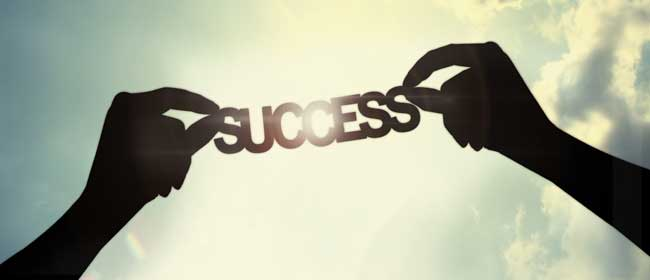3 Tips to Succeed in an Online High School Program