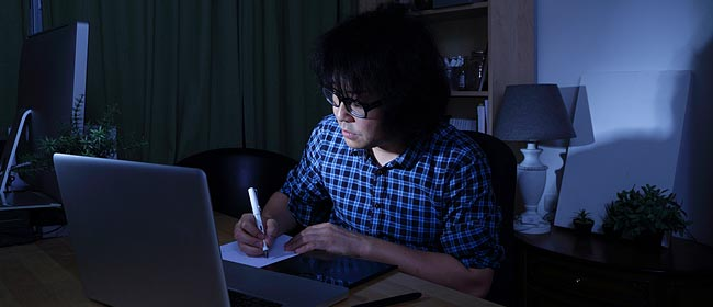 Considering an Adult High School Diploma Program? Do it Online!