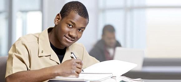 Hidden High School Costs – Good Reasons To Consider Attending High School Online