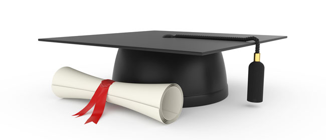 How to Get Your Diploma Online and Why You Should Start