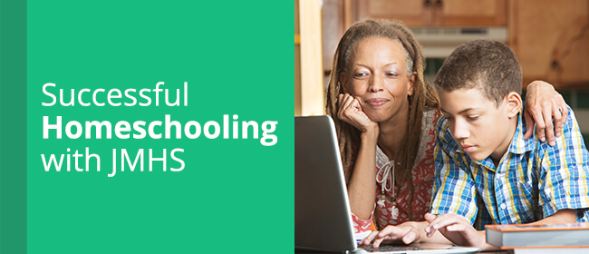 James Madison Online High School Login >> So You're Thinking About Homeschooling? - James Madison ...