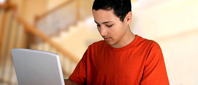 Avoid These Mistakes When Homeschooling