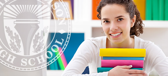 Stay Motivated While Earning Your High School Diploma Online