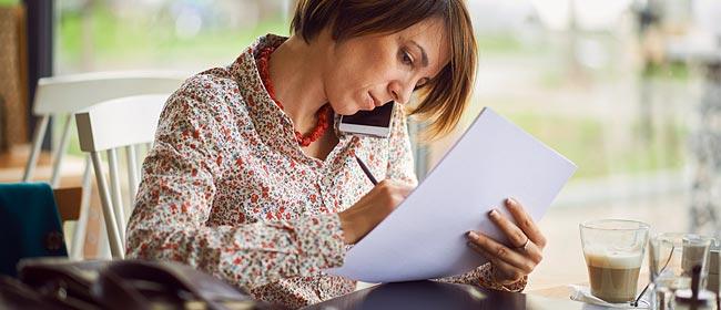 Online High School Can Enhance Adult Productivity - James Madison High  School