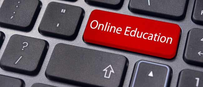 Online High School is an Ideal Option for Many Students