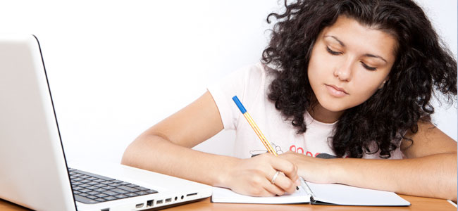 Planning for College? Complete This Checklist before Earning Your High School Diploma
