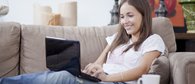 3 Big Tips for Online Homeschooling Your High School Student