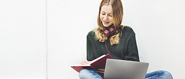 3 Tips to Help High School Homeschool Students Pass Their Exams