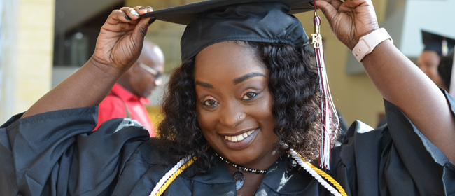4 Reasons Why You Need Your Adult High School Diploma