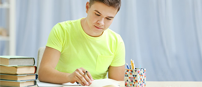 What Makes Homeschool High School Right For You
