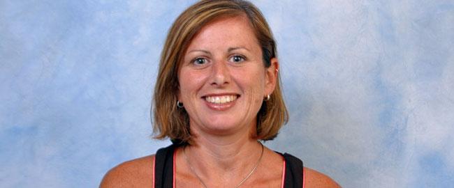 JMHS Teacher Profile - Megan Bowen