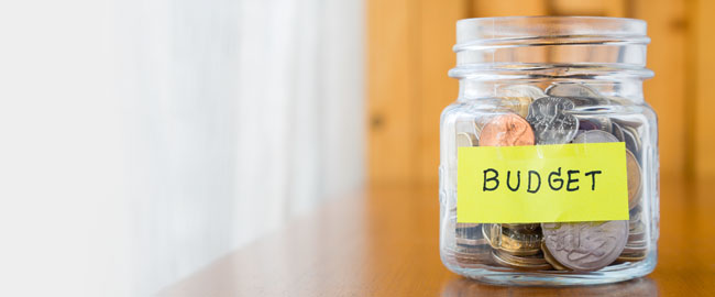 Tips for Parents - Teach Your Child to Budget