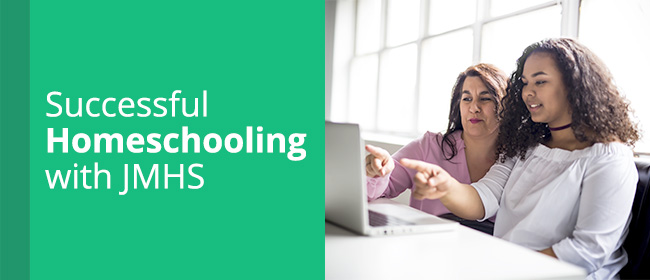 Tips to Help Your Teen Get the Best Results from High School Homeschooling Online